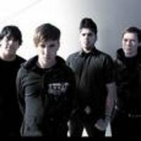 Billy_talent_3
